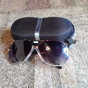 Cazal 905 sunglasses